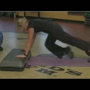 How to Lose Weight: Exercises to Lose Weight Quickly