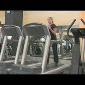 How to Lose Weight: Treadmill Workouts